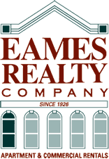 Eames Realty Company, Littleton, NH